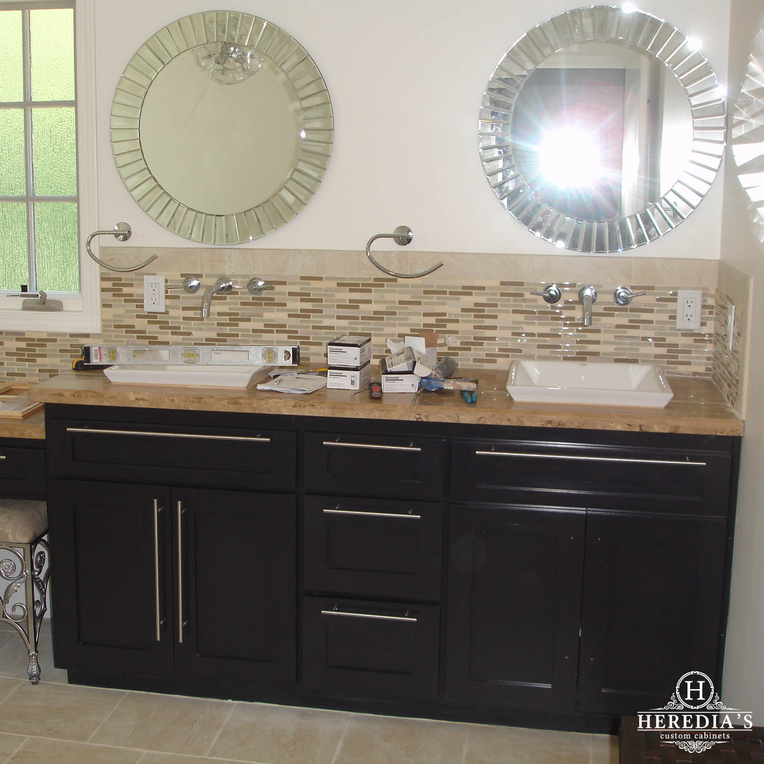 htsrec bathroom of semi bathrooms custom vanity com best full cabinet size cabinets vanities large on photos
