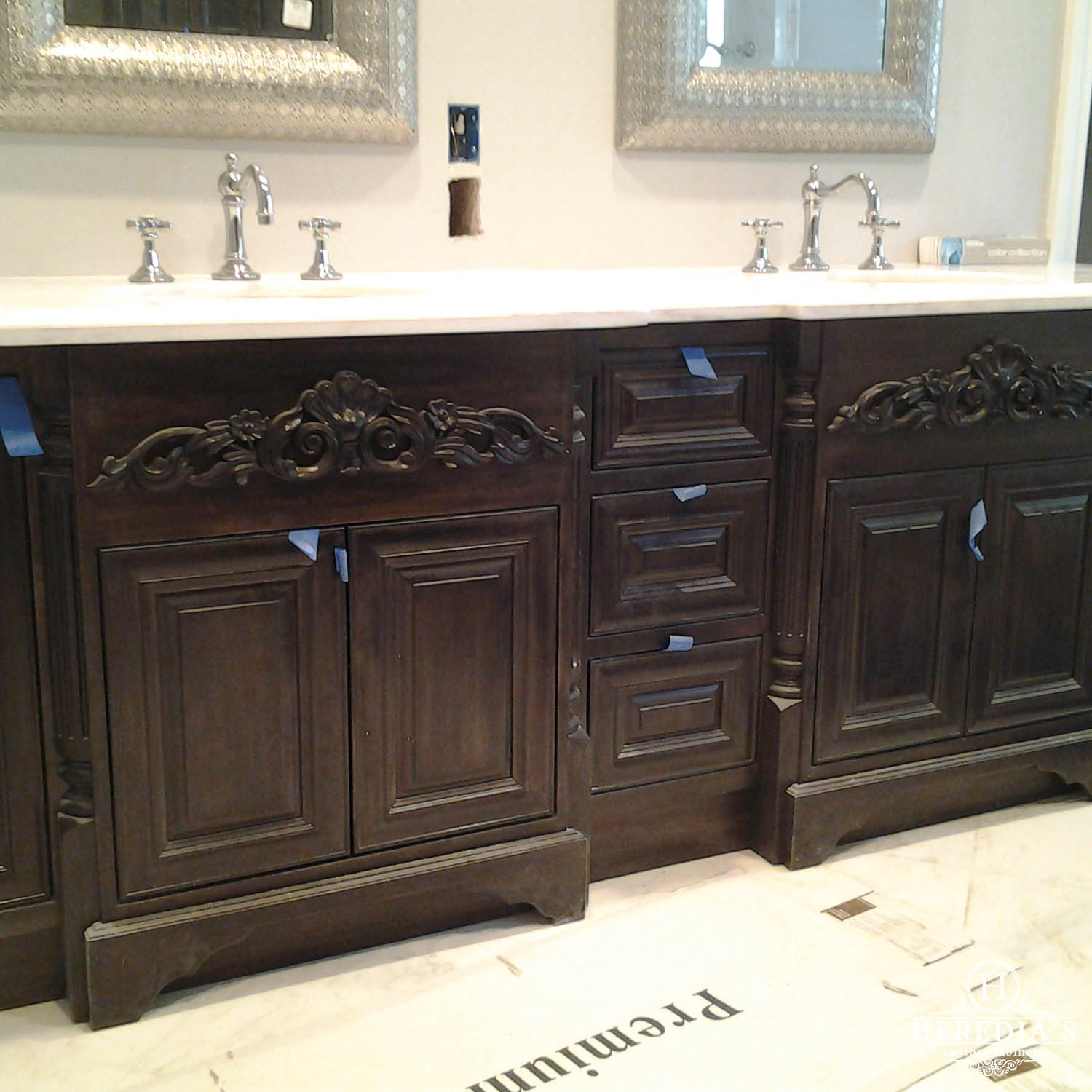Bathroom Cabinets Ventura County bathroom cabinets projects| custom bathroom cabinet ideas
