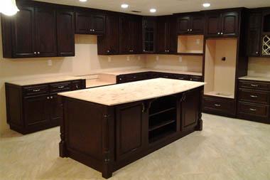 Heredia\'s Custom Cabinets | Ventura County\'s Premier Custom ...