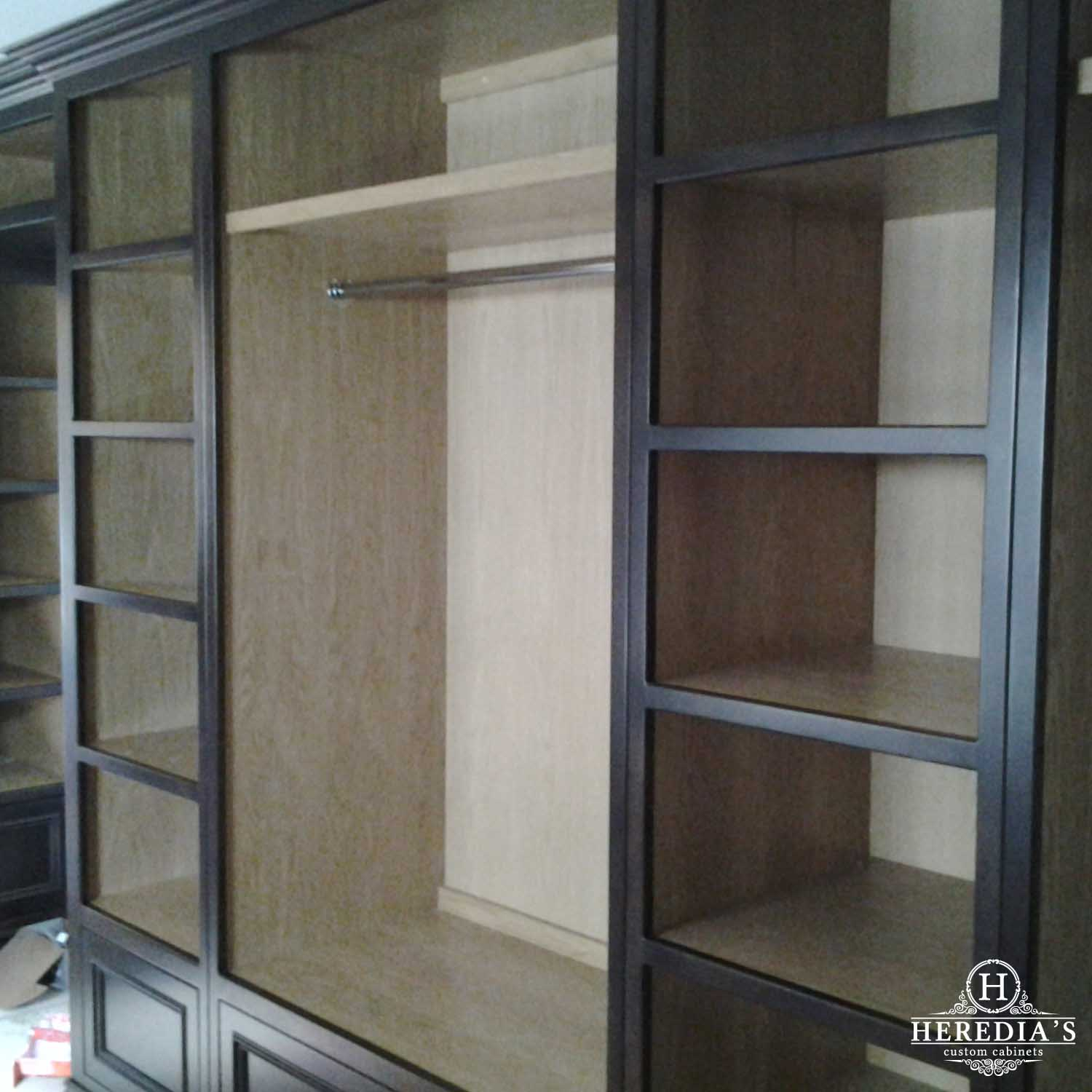 to cabinet cabinets cost refinish ideas large of refacing cupboard decorating size kitchen old full