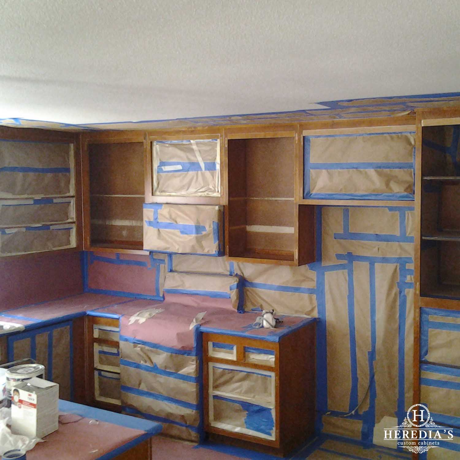 of kitchen cabinet refinish elegant stain average cost to cabinets